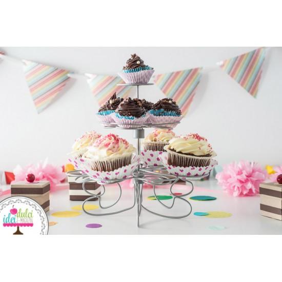 Suport 13 Cupcakes