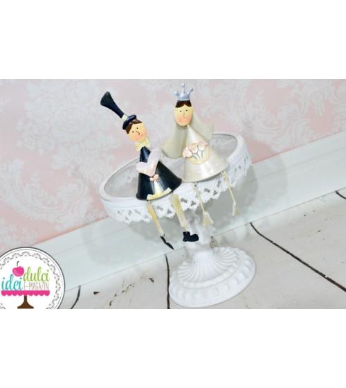 Figurine Pentru Tort Accesoriicofetariero