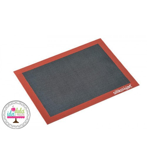 Covoras Air Mat Multifunctional